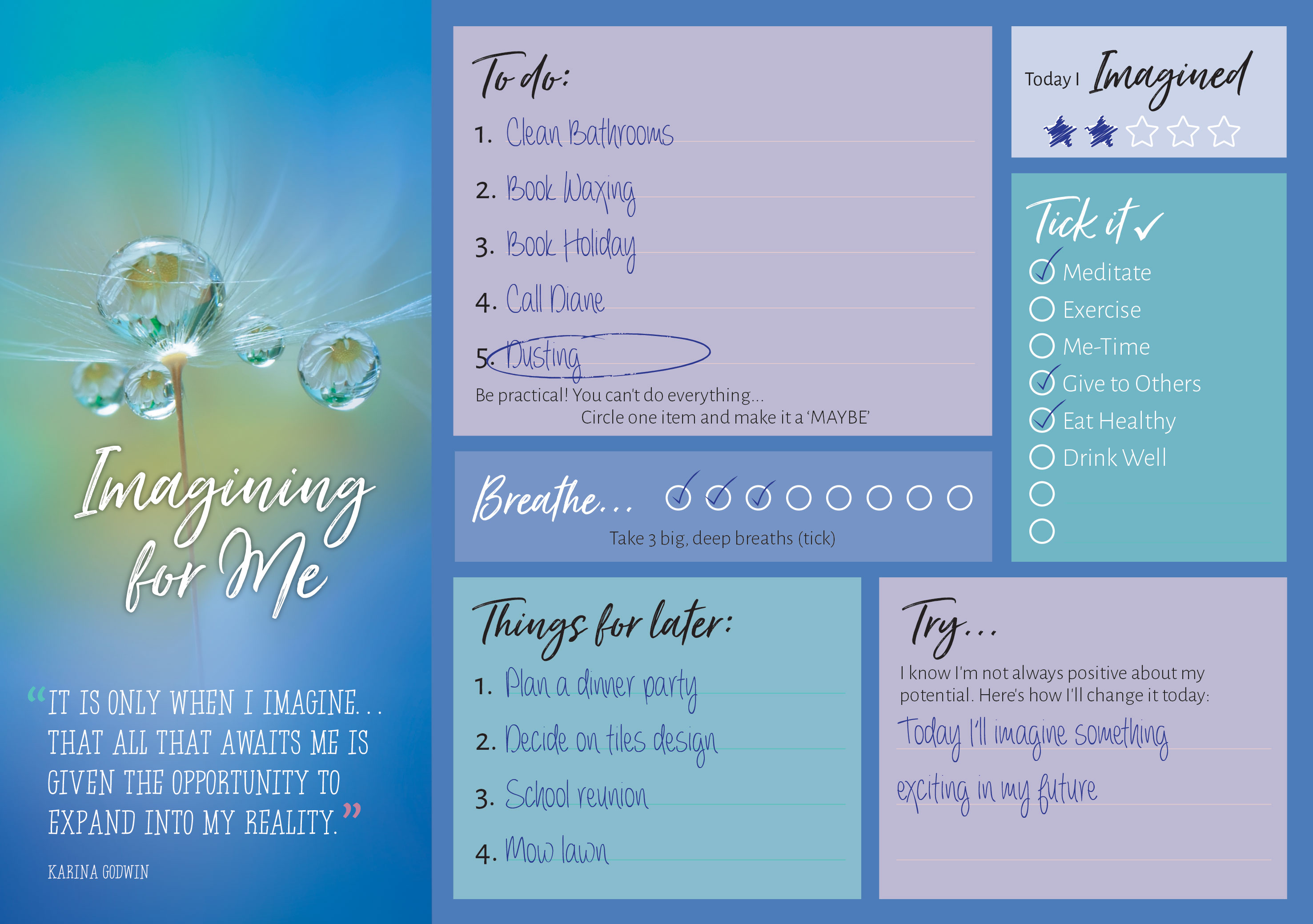 Imagine-Planner-Sample