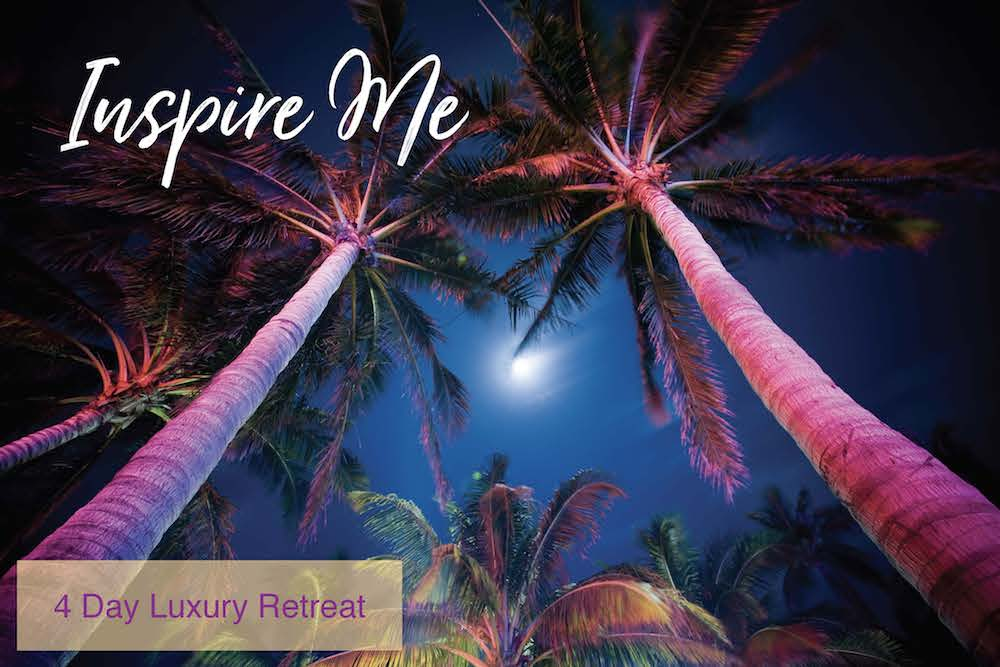 Inspire Me Retreat Image low res