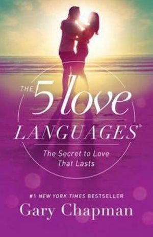 xthe-5-love-languages.jpg.pagespeed.ic.TBs PjxuuM